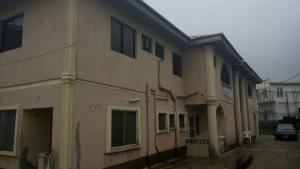 3 bedroom Flat / Apartment for rent By Second Toll Gate, Olugboran, Tipper Garage Ajah Ibeju-Lekki Lagos
