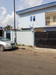 3 bedroom Flat / Apartment for rent Ogba Ikeja Ogba Bus-stop Ogba Lagos