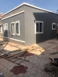 3 bedroom Detached Bungalow House for sale Lomalinda Estate Extension Enugu Enugu