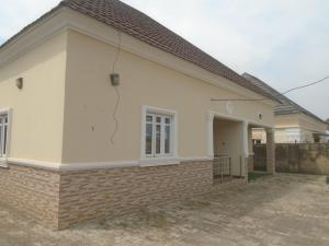 3 bedroom Detached Bungalow House for rent Nbora Abuja