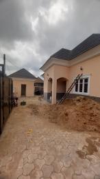 3 bedroom Detached Bungalow for sale Efab Estate Lokogoma Abuja
