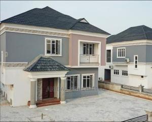 3 bedroom Detached Duplex House for sale Emerald bay road  Eleko Ibeju-Lekki Lagos