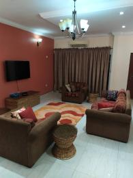 3 bedroom Flat / Apartment for shortlet - Mende Maryland Lagos