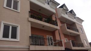 3 bedroom House for rent Ikoyi Ikoyi S.W Ikoyi Lagos