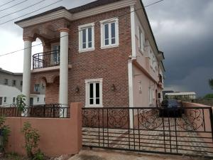 3 bedroom Semi Detached Duplex House for rent opic Isheri North Ojodu Lagos