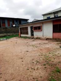 Detached Bungalow House for sale Egbeda  Egbeda Alimosho Lagos