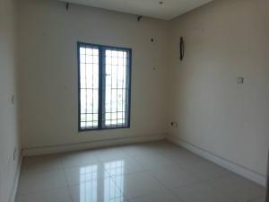 1 bedroom mini flat  Shared Apartment Flat / Apartment for rent Value County Estate Sangotedo Ajah Lagos
