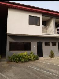 2 bedroom House for sale Magodo gra phase 2 Magodo GRA Phase 2 Kosofe/Ikosi Lagos