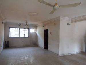 3 bedroom Terraced Duplex House for rent Jahi Abuja