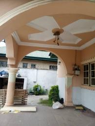 3 bedroom Blocks of Flats House for sale First power line,Ologuneru Eleyele Ibadan Oyo
