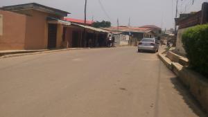 Detached Bungalow House for sale Bodija Ibadan Oyo