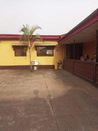 3 bedroom Detached Bungalow House for sale Ijaiye ogba Ogba Lagos