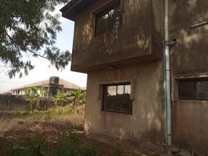 House for rent Off Dalemo Bus Stop Adalemo Ado Odo/Ota Ogun