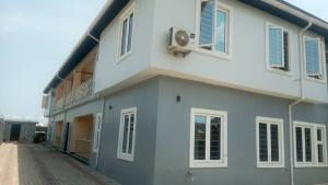 3 bedroom Blocks of Flats House for rent Onosa Eleko Ibeju-Lekki Lagos