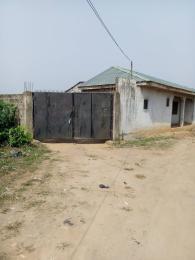 5 bedroom Flat / Apartment for sale -Lucky Fibre Ikorodu Ikorodu Lagos