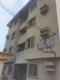 House for sale . Ago palace Okota Lagos