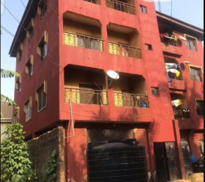 10 bedroom Blocks of Flats House for sale - Ihiala Anambra