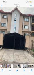 3 bedroom House for sale Allen Avenue Ikeja Lagos