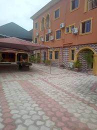 10 bedroom Hotel/Guest House Commercial Property for sale Ajara Badagry Badagry Lagos