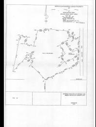 Land for sale Nung Ikono Obio Uruan Akwa Ibom