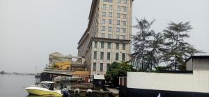 Mixed   Use Land Land for sale - Victoria Island Lagos
