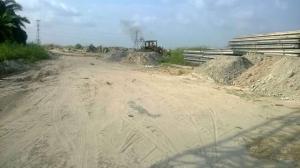 Land for sale Osborne Estate, Phase 1 Mojisola Onikoyi Estate Ikoyi Lagos