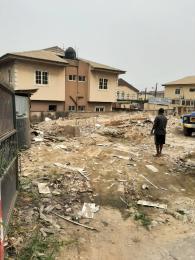 Residential Land Land for sale Pg Glory Estate Ifako-gbagada Gbagada Lagos