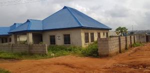 3 bedroom Detached Bungalow House for sale Oreyo Ikorodu Lagos