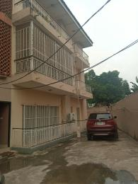 3 bedroom Shared Apartment Flat / Apartment for rent Abiodun oshowolu crescent, off Allen Ikeja Allen Avenue Ikeja Lagos