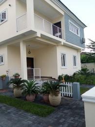 3 bedroom Flat / Apartment for sale Fountain springville Estate Sangotedo, next Door to shoprite Sangotedo Ajah Lagos