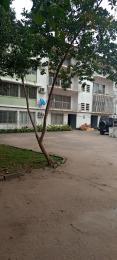 3 bedroom Detached Duplex House for rent G.R.A Ikeja GRA Ikeja Lagos