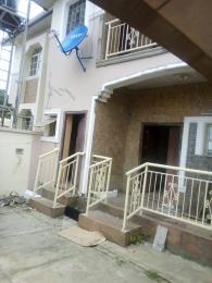 3 bedroom Commercial Property for rent Amosun Street Iwo Rd Ibadan Oyo