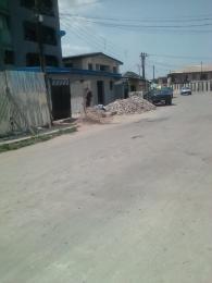 Flat / Apartment for sale Jakande/ Abesan Housing Estate, Abesan Boys Town Ipaja Lagos