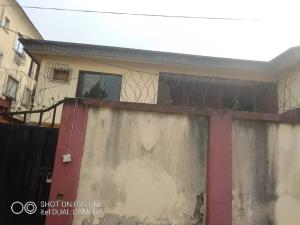3 bedroom Detached Duplex House for rent ... Ajao Estate Isolo Lagos
