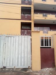3 bedroom Blocks of Flats House for rent Awoshika Opebi Ikeja Lagos