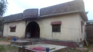 3 bedroom House for sale Oko oba Agege Lagos