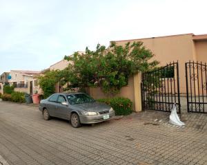 4 bedroom Detached Bungalow House for sale Mayfair Eputu Ibeju-Lekki Lagos