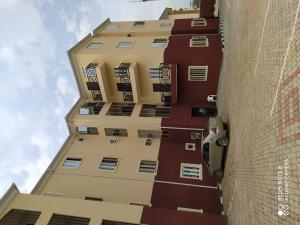 3 bedroom Flat / Apartment for rent Victoria gardens estate street Mabushi Abuja