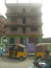 3 bedroom Massionette House for sale Orile Iganmu Orile Lagos