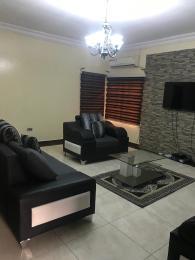 4 bedroom Penthouse Flat / Apartment for shortlet Diamond Estate  Monastery road Sangotedo Lagos