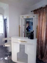 4 bedroom Detached Duplex House for sale  Yewande giwa Iju-Ishaga Agege Lagos
