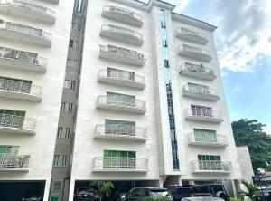 4 bedroom Blocks of Flats House for sale Off Bourdillon Road Bourdillon Ikoyi Lagos