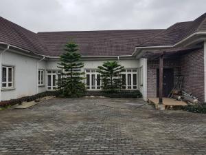 4 bedroom Detached Bungalow for sale Seaside Estate, Badore Ajah Lagos