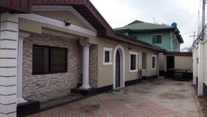 4 bedroom House for sale  Coker Estate  Egbeda Alimosho Lagos