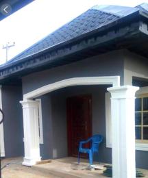 4 bedroom Semi Detached Bungalow for sale Close Satellite Town Amuwo Odofin Lagos