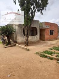 4 bedroom House for sale Akinoye Street, council Egbe/Idimu Lagos