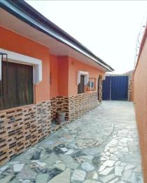 4 bedroom Detached Bungalow House for sale world bank area L Owerri Imo