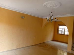 4 bedroom Detached Duplex for rent Water World Oluyole Estate Ibadan Oyo