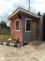 4 bedroom Detached Duplex House for rent Bamboo school area, Olorunlogbon Quarters Apata Ibadan Oyo