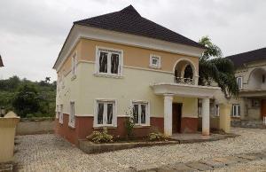 4 bedroom House for sale  Palms View Estate, Alalubosa Gra Agodi Ibadan Oyo